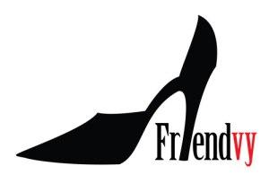 friendvy