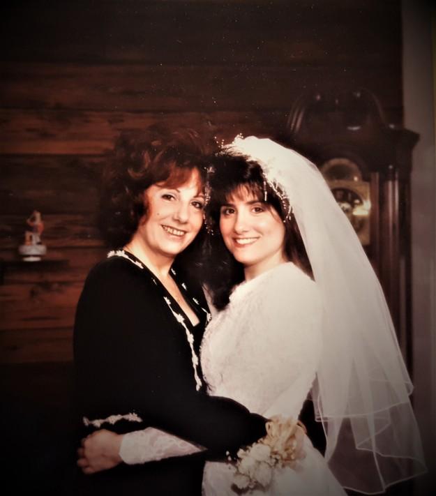 me&mom2 (2)